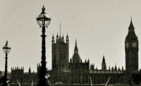 Westminster Retro